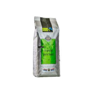 Caffè Tiktak – Caffè Segafredo Biologico in grani (1Kg)